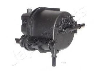 Фильтр топливный Japanparts FC-351SFC-351S