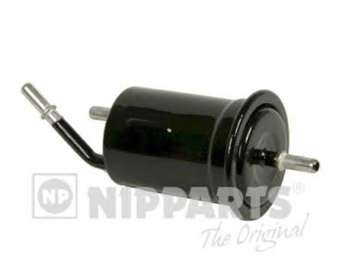 Фильтр топливный Nipparts J1330316J1330316