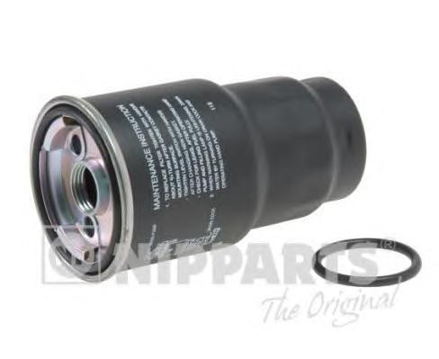 Фильтр топливный Nipparts J1332057J1332057
