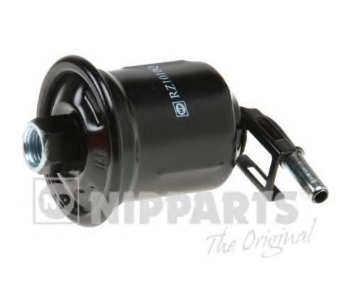 Фильтр топливный Nipparts J1332062J1332062