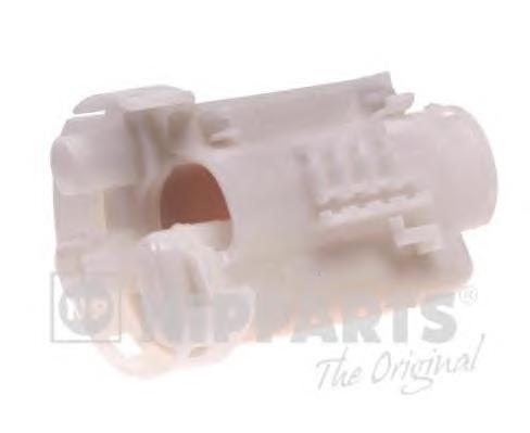 Фильтр топливный Nipparts J1332093J1332093
