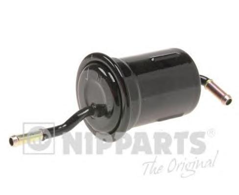 Фильтр топливный Nipparts J1333011J1333011