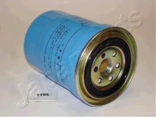 Фильтр топливный Japanparts FC-119SFC-119S
