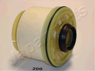 Фильтр топливный Japanparts FC-200SFC-200S