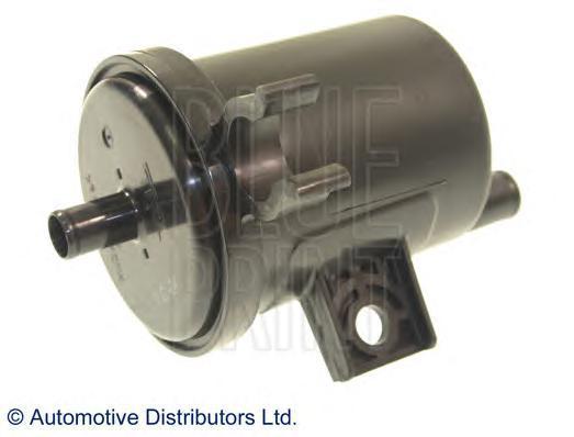 Фильтр топливный BLUE PRINT ADH22336ADH22336
