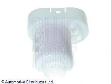 Фильтр топливный BLUE PRINT. ADG02347ADG02347