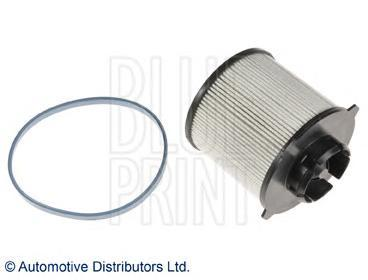 Фильтр топливный BLUE PRINT ADG02369ADG02369
