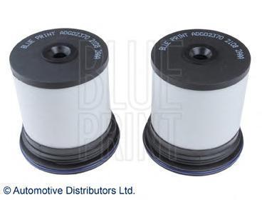 Фильтр топливный BLUE PRINT ADG02370ADG02370