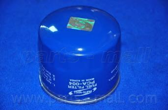 Фильтр топливный PMC PCA004 131 1102008 бак топливный в беларуси
