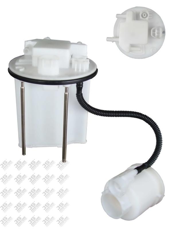 Фильтр топливный JS Asakashi FS21005FS21005