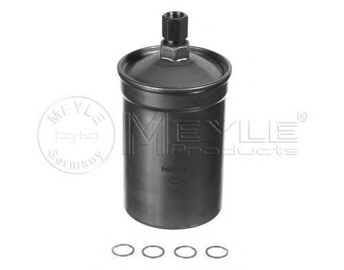 Фильтр топливный Meyle 10013300091001330009