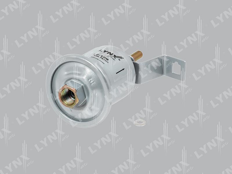 Фильтр топливный Lynx LF-159LF-159