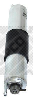 Фильтр топливный Mapco 6265262652