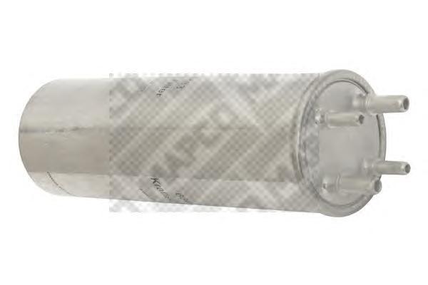 Фильтр топливный Mapco 6380363803