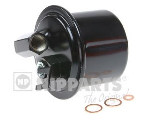 Фильтр топливный Nipparts J1334011J1334011
