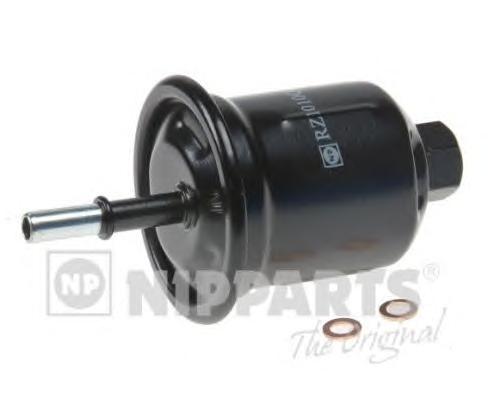 Фильтр топливный Nipparts J1335042J1335042