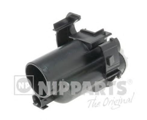 Фильтр топливный Nipparts J1335055J1335055