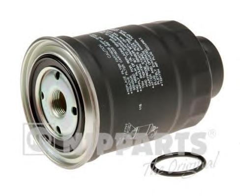 Фильтр топливный Nipparts J1336006J1336006