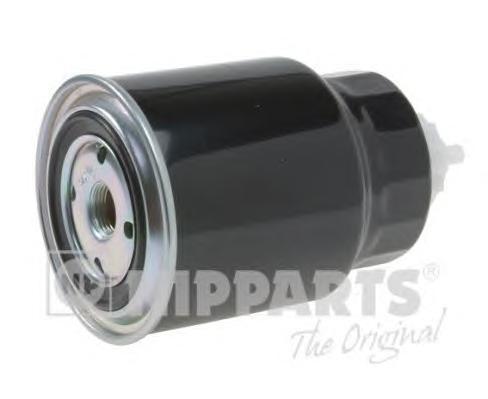 Фильтр топливный Nipparts J1331033J1331033