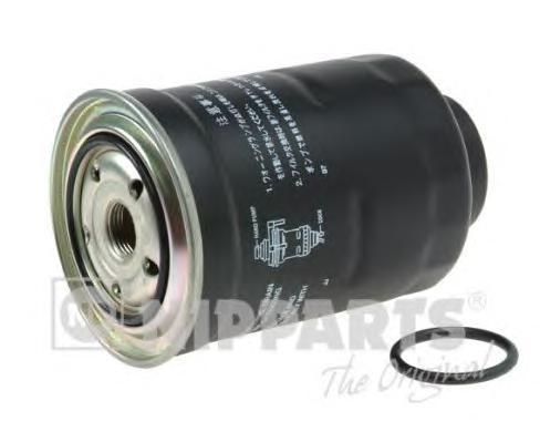 Фильтр топливный Nipparts J1332015J1332015