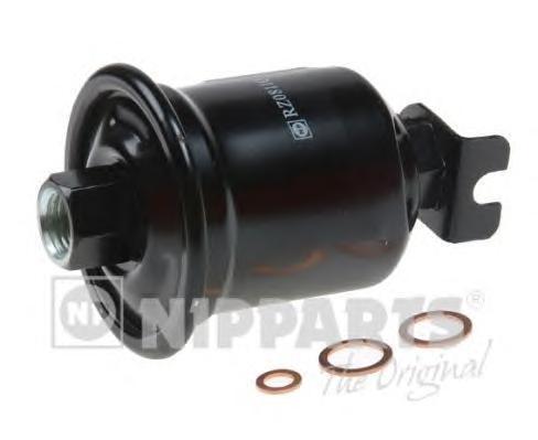 Фильтр топливный Nipparts J1332056J1332056
