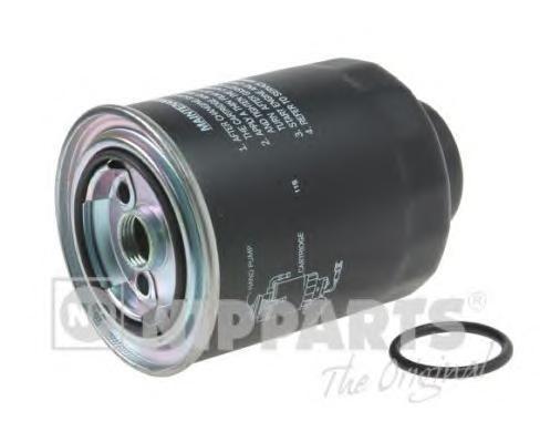 Фильтр топливный Nipparts J1332060J1332060