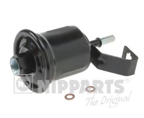 Фильтр топливный Nipparts J1332067J1332067