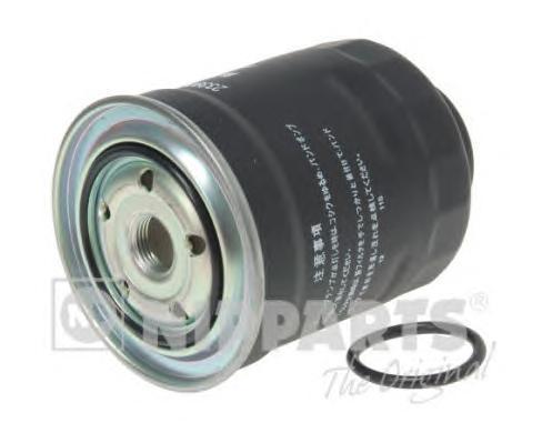 Фильтр топливный Nipparts J1332095J1332095