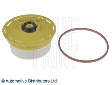 Фильтр топливный BLUE PRINT. ADT32389ADT32389