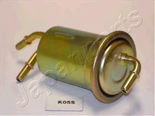 Фильтр топливный Japanparts FC-K05SFC-K05S