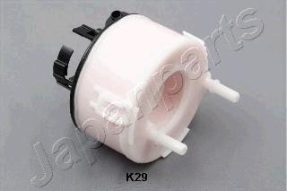 Фильтр топливный Japanparts FC-K29SFC-K29S
