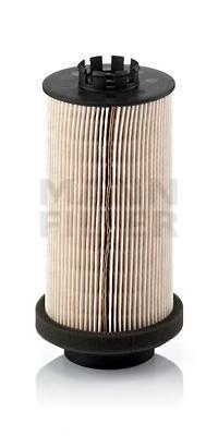 Фильтр топливный Mann-Filter PU999/1XPU999/1X