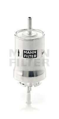Фильтр топливный Mann-Filter WK59XWK59X