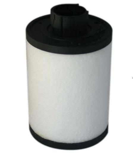 Фильтр топливный Mann-Filter PU723xPU723x