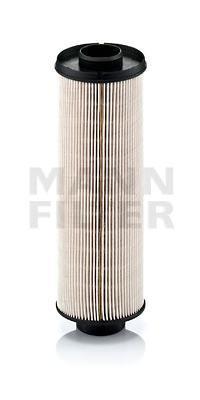 Фильтр топливный Mann-Filter PU855XPU855X