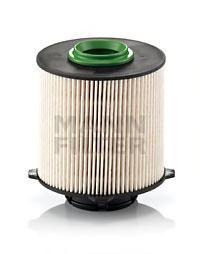 Фильтр топливный Mann-Filter PU9001XPU9001X