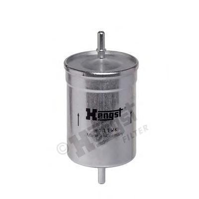 Фильтр топливный Hengst H111WKH111WK