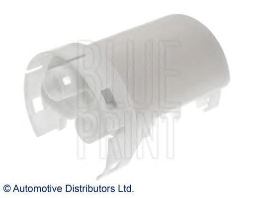 Фильтр топливный BLUE PRINT ADT32373ADT32373