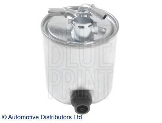 Фильтр топливный BLUE PRINT ADN12332ADN12332