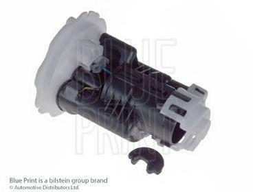 Фильтр топливный BLUE PRINT ADM52346ADM52346