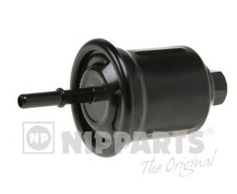 Фильтр топливный Nipparts J1335049J1335049