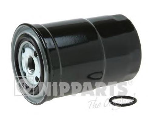 Фильтр топливный Nipparts J1335050J1335050