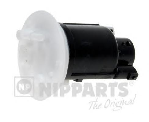 Фильтр топливный Nipparts J1335052J1335052