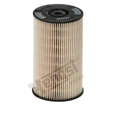 Фильтр топливный Hengst E85KPD146E85KPD146