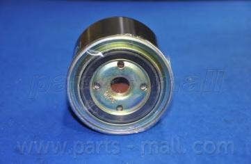 Фильтр топливный PMC PCW509 pmc 0507d kitchen