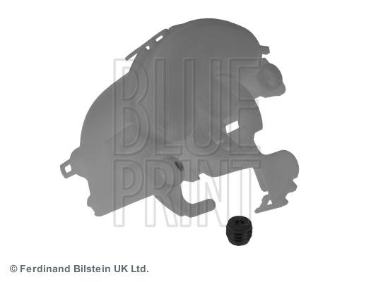 Фильтр топливный BLUE PRINT ADS72311ADS72311