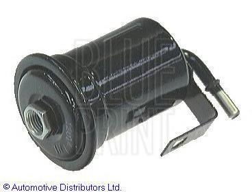 Фильтр топливный BLUE PRINT ADT32357ADT32357