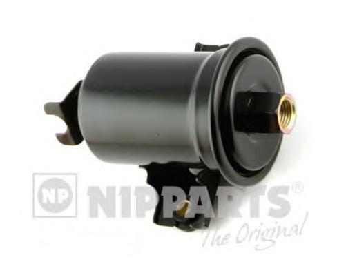 Фильтр топливный Nipparts J1332035J1332035