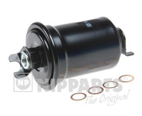 Фильтр топливный Nipparts J1332044J1332044