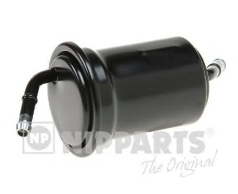 Фильтр топливный Nipparts J1333015J1333015